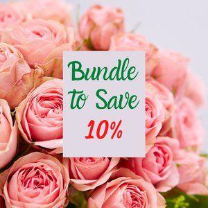 Bundle & Make an Offer